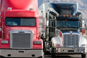Transloading Services at Valley Distributing and Storage